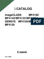 MF4100_4120_4122_4150_PC