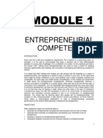 Business Opportunities 2 Modules.docx