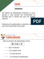 matematica_p2