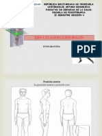 Presentacion Planos y Ejes