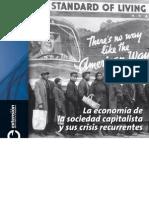 Foladori & Melazzi, La Economia de La Sociedad Capitalista