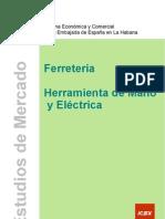 Cuba Estudio Ferreteria y Herramientas_4004