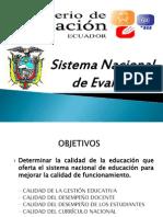1 Didactica General