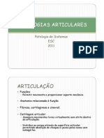 PATOLOGIAS_ARTICULARES.pdf