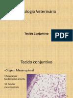 App Histo Tec Conj
