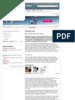 Strahlenfolter - RFID - Implantierte Chips Das Geht Unter Die Haut - Www_spiegel_de