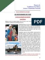 _folha Informativa Avieiros Festas