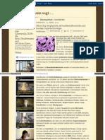 Strahlenfolter - RFID - Microchip-Implantate, Bewußtseinskontrolle und heutige Supertechnologie - derhonigmannsagt2010