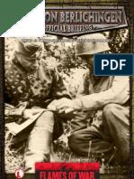 17 SS Panzergrenadierdivision