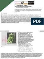Strahlenfolter - Unsichtbare Waffen - Totale Überwachung und Kontrolle durch Mikrowellen - www_fosar_bludorf_com