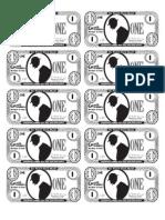 Cheapass Money PDF