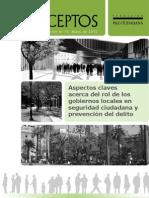 Aspectos claves acerca del rol de los gobiernos locales en seguridad ciudadana y prevención del delito.pdf