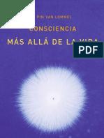 Lommel - Conciencia Mas Alla de La Vida (Fragmento)