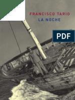 Tario - La Noche (Fragmento)
