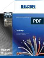 Catalogo Belden Poliron2012