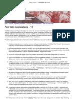 Dresser-Rand GFC Databook_ Gas Field Policies-1