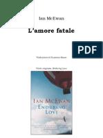 Ian McEwan - L'amore fatale.pdf