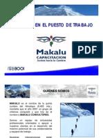 makalu_gimnasia_laboral_2009.pdf