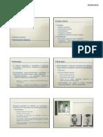 PATOLOGIA...pdf