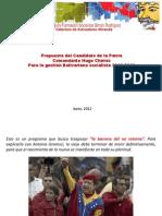 Presentaci+¦n+PROGRAMA+DE+GOBIERNO[1]