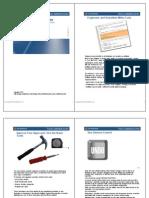 Matlab Tips Handout Yale 2008 04 25