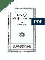 Deile - Goethe als Freimaurer (1908).pdf