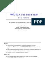 Practicas MEI 2-4-PlacaBase Memoria Ver 7-0PW