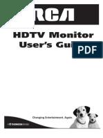 D52W26 Manual