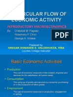 dmydocspatricelourdescollegepowerpointsecon1thecircularflowofeconomicactivity-090331025031-phpapp01