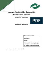 Formato de Reporte de Practicas.docx