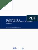 SubsídioPorAssistênciaDe3ªPessoa-deficientes_jan2012
