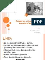 elementosyconceptosarquitectnicosivonneramoslezama-090430225846-phpapp02