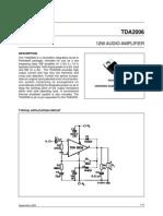 TDA2006.pdf