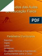 contedosdasaulasdeeducaofsica-100512164629-phpapp01.pdf