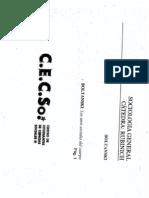 Boltanski, Luc - Los Usos Sociales Del Cuerpo.pdf