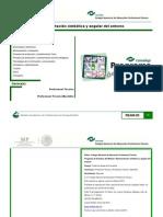 Programa de Representacion simbolica y angular del entorno 03.pdf