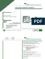 Programa Opercion de Circuitos Electronicos Analogicos 02.pdf