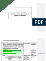 EBC14sep2012para DISENADORES.pdf