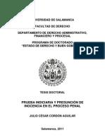 DDAFP Cordon Aguilar JC PruebaIniciaria