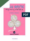 Andrew (Balugawhale) Seidman ~ Easy Game Volume III (137p)
