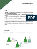 Lecture.3 ConicSection(Ellipse,Parabola&Hyperbola)
