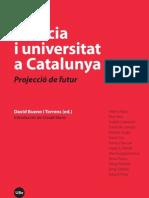 07702_Ciencia i Universitat