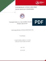HUERTA_AUCASIME_YANNET_DESEMPEÑO_ANTISISMICO_EDIFICIO_EDUCATIVO