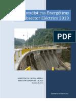 ESTADISTICAS_ENERGETICAS_SE2010