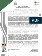 ROMA Y LA ALTA EDAD MEDIA.pdf