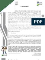 LA BAJA EDAD MEDIA.pdf