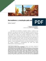 mirian tavares_surrealismo.pdf