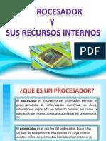 presentacion 1.2