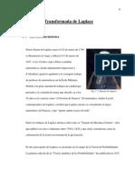 tesis transformada de laplacemodif.pdf