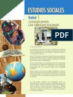 SOC 11 U1.pdf